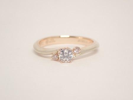 21040901木目金の結婚指輪_U004.JPG