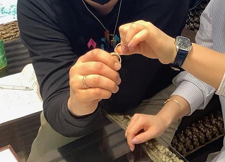 21040901木目金の結婚指輪__M002.JPG