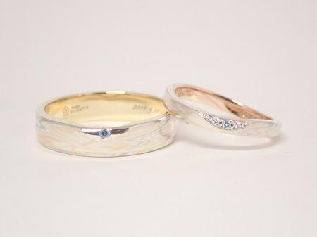 21040901木目金の結婚指輪__M004.JPG