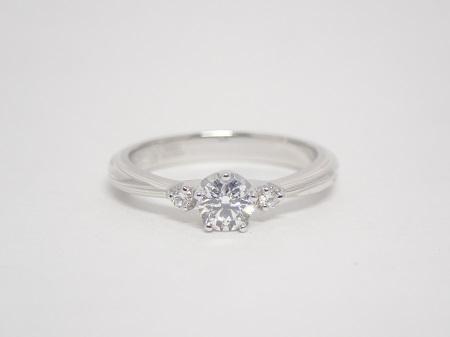 21041001木目金の婚約指輪結婚指輪_K003.JPG