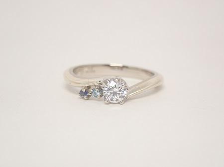 21041001木目金の婚約指輪_B001.JPG