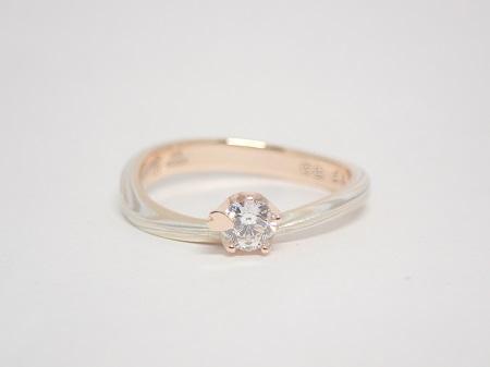21041001木目金の婚約指輪_Q004.JPG