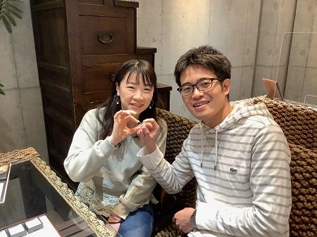 21041001木目金の結婚指輪_U001.jpg