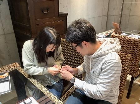 21041001木目金の結婚指輪_U002.jpg