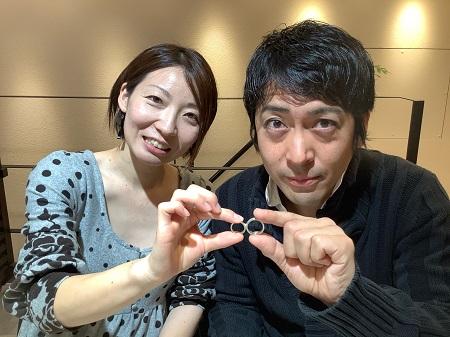 21041001木目金の結婚指_Y001.jpg