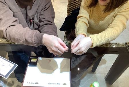 21041001杢目金屋の婚約・結婚指輪_Z002.JPG