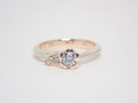 21041001杢目金屋の婚約・結婚指輪_Z004①.JPG