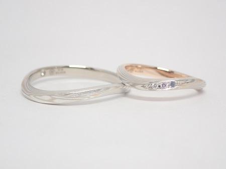 21041002木目金の結婚指輪_OM003.JPG