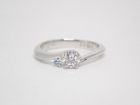 21041003木目金の婚約指輪_OM001.JPG