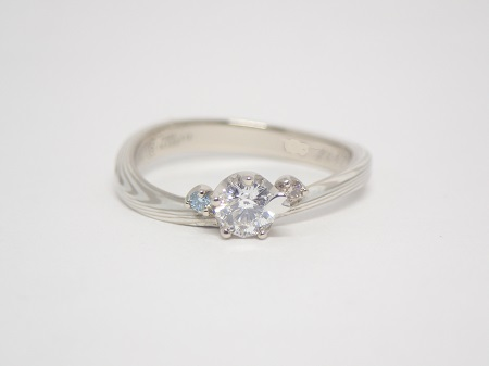21041005木目金の婚約指輪_G004.JPG