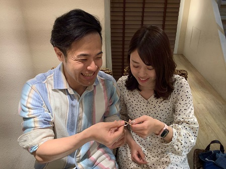 2104101木目金結婚指輪_N002.JPG