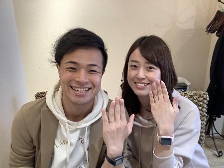 2104101木目金結婚指輪_N003.jpg