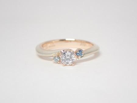 21041101木目金の婚約指輪_OM002.JPG