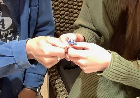 21041101木目金の結婚指輪_B002.jpg
