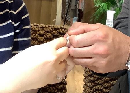 21041101木目金の結婚指輪_F002.jpg
