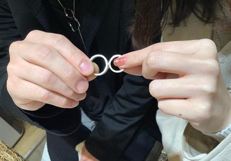 21041101木目金の結婚指輪_R001.jpg