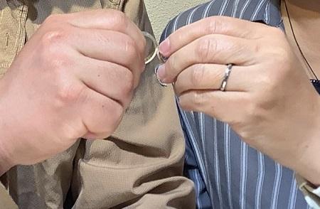 21041101木目金の結婚指輪_Y002.JPG