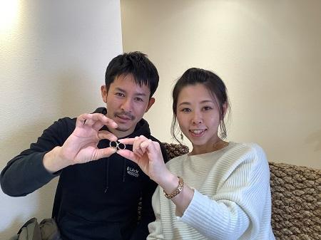 21041101木目金結婚指輪_N02.JPG