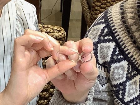 21041102木目金の結婚指輪_OM001.jpg