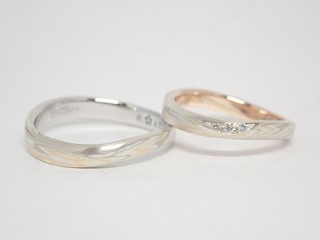 21041102木目金の結婚指輪_OM003.JPG