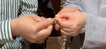 21041102木目金の結婚指輪_Y002.JPG