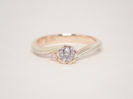 21041102木目金の結婚指輪_Y004.JPG