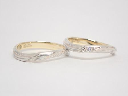 21041103木目金の結婚指輪_G004.JPG
