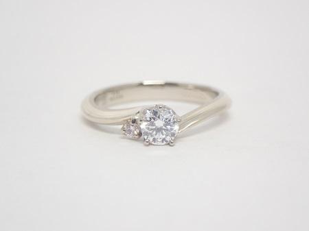 21041103木目金の結婚指輪R_004-1.jpg