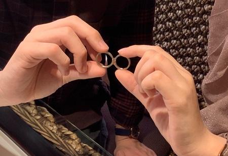 21041301木目金の結婚指輪_J001.jpg