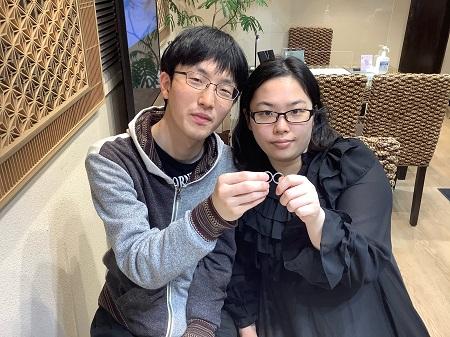 21041401木目金の婚約指輪・結婚指輪_OM001.jpg