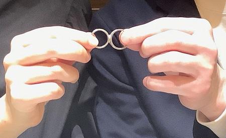 21041501木目金の結婚指輪_H001.jpg