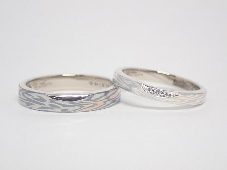 21041501木目金の結婚指輪_H003.JPG