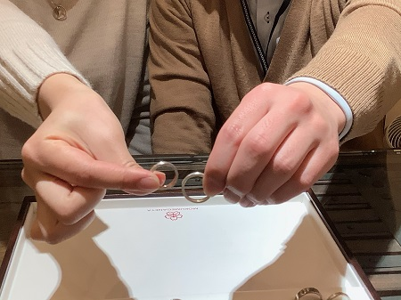 21041601木目金の結婚指輪_C002.JPG