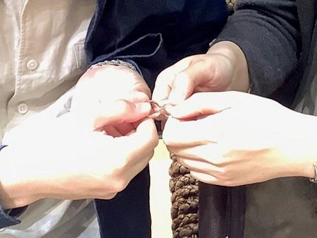 21041601木目金の結婚指輪_OM002.jpg