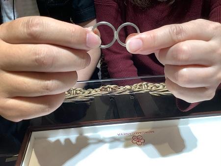 21041701 木目金の結婚指輪_A001.JPG
