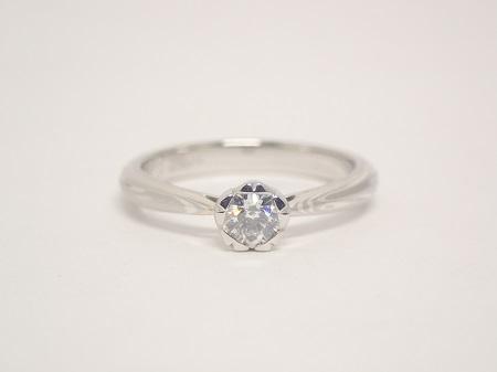 21041701木目金の婚約指輪・結婚指輪_Q004.JPG