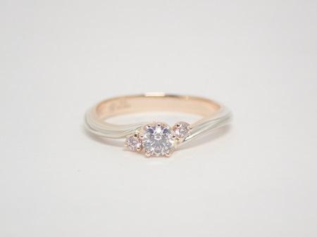 21041701木目金の婚約指輪_LH002.JPG