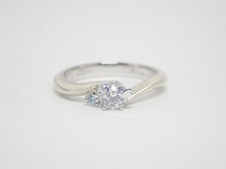 21041701木目金の婚約指輪_M004.JPG