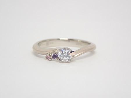 21041701木目金の婚約指輪_U004.JPG