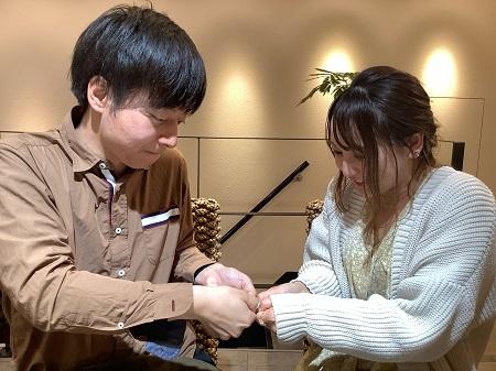 21041701木目金の結婚指輪_002①.JPG