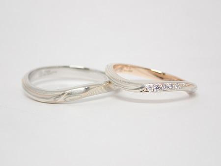 21041701木目金の結婚指輪_004①.JPG