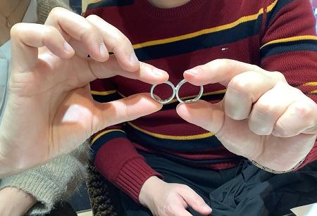 21041701木目金の結婚指輪_B001.jpg