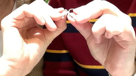 21041701木目金の結婚指輪_B002.jpg