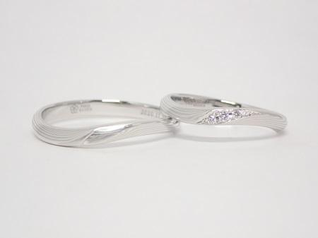21041701木目金の結婚指輪_B003.JPG