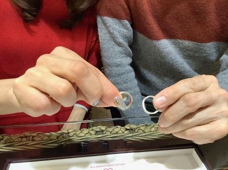 21041701木目金の結婚指輪_C002.JPG