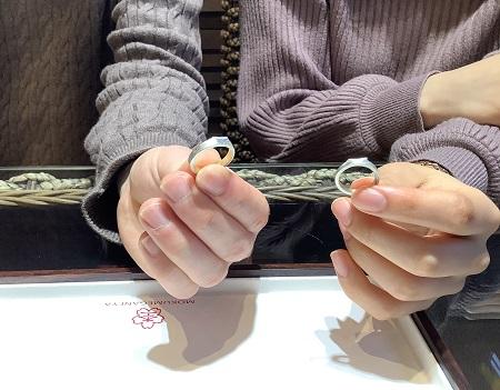 21041701木目金の結婚指輪_S002.JPG