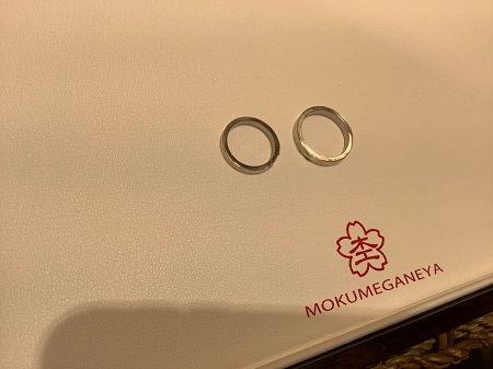 21041701木目金の結婚指輪_R002.jpg