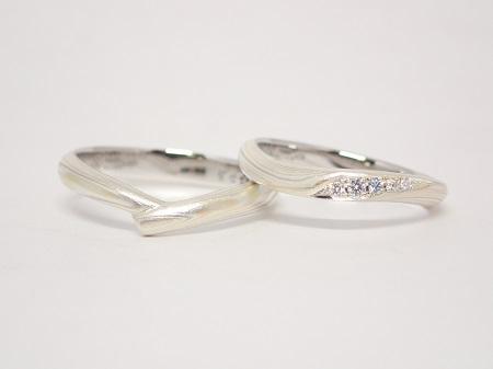 21041701木目金の結婚指輪_R004.JPG