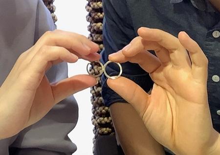 21041701木目金結婚指輪_N001.JPG