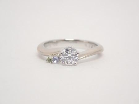 21041702木目金の婚約指輪_Q004.JPG